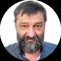 """Новости  В """"Артисе"""" пройдет баттл между художниками"""