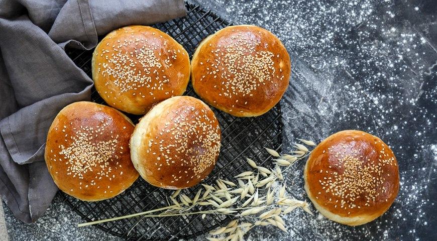 Новости  Новости еды: бургеры за полцены, стильная пицца и «Цезарь» в подарок