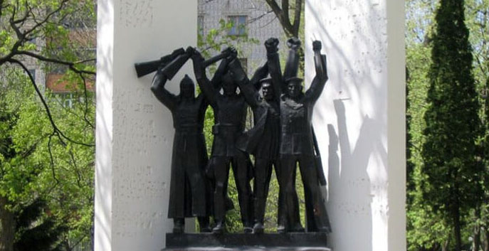 Темы  30 случайных вопросов об истории Курска. Часть вторая
