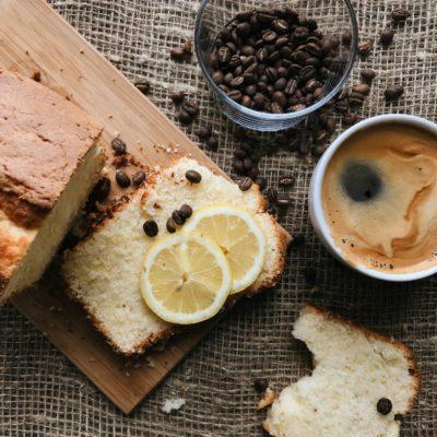 Новости  Новости еды: обед по-итальянски, чикенбургер и торт мята-шоколад
