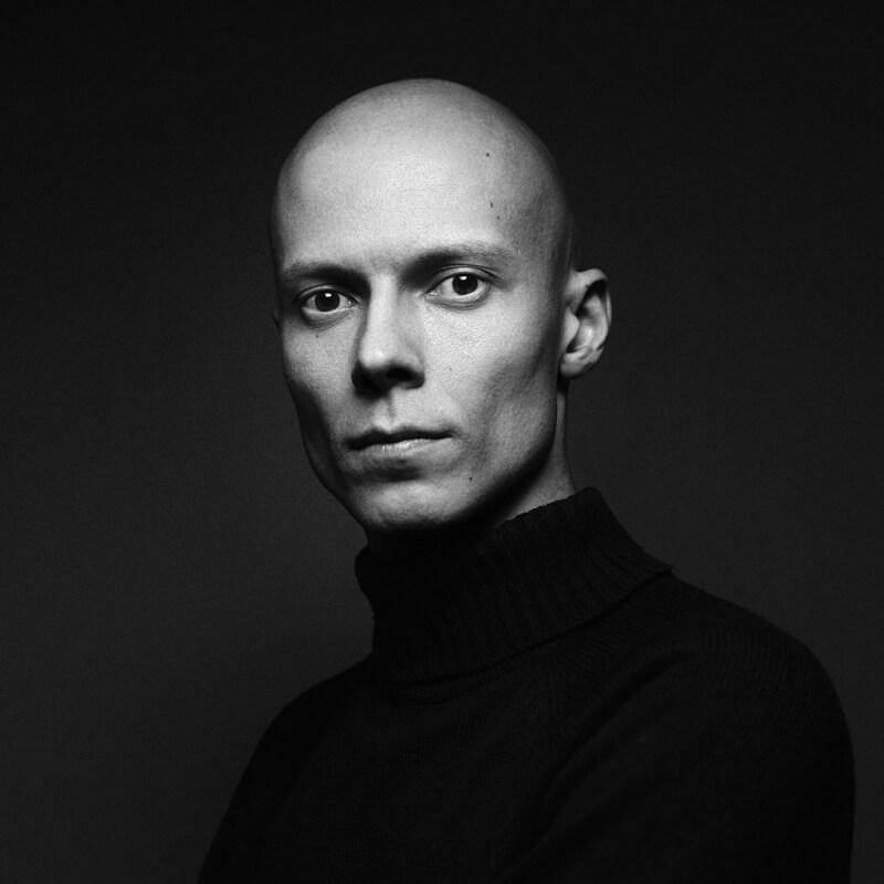 Фото: Сергей Долгополов