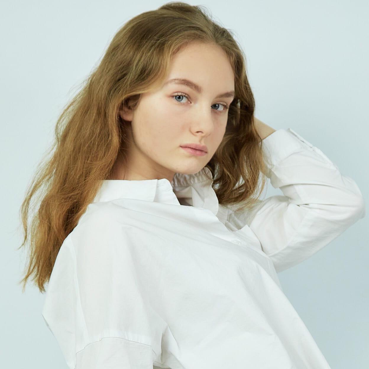 Ангелина Дорохова