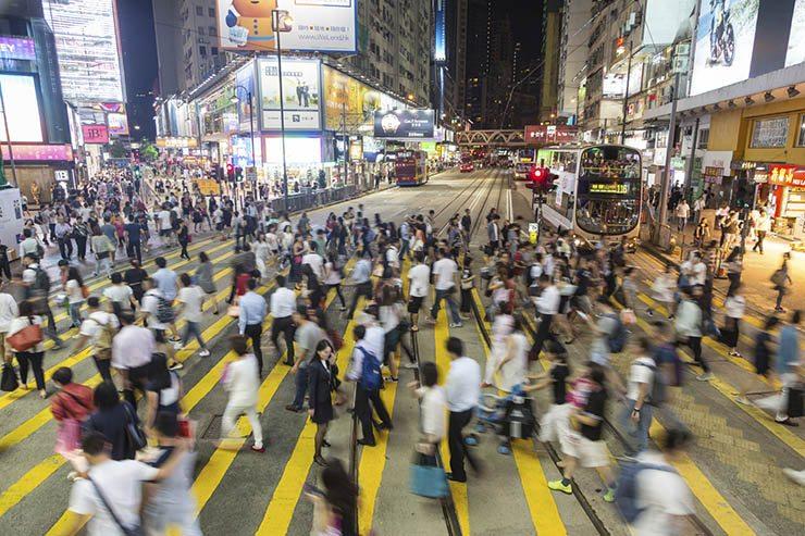 Стрелка  Биомеханический город: почему дома станут живыми, а машины — умными