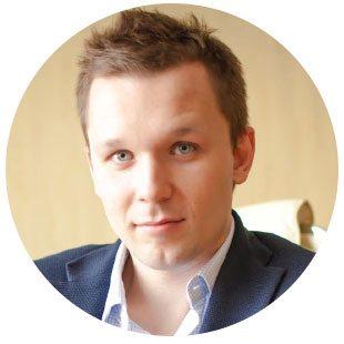 Алексей-Ильичев