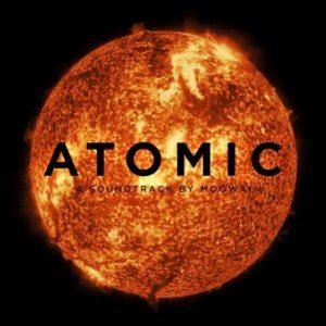 Атомик