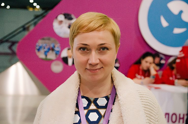 DSC_0686 Наталья