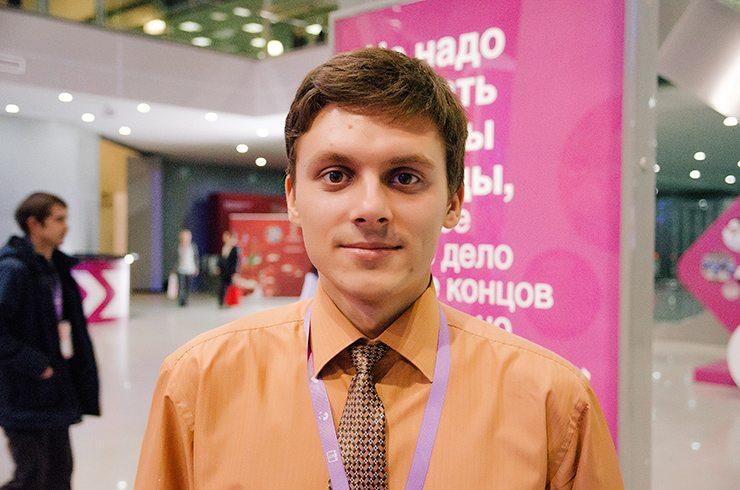 DSC_0694 Иван