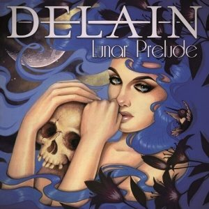 Delain-Lunar-Prelude-300x300