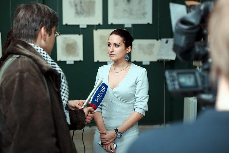 Dolgopolov_Sonya_TV