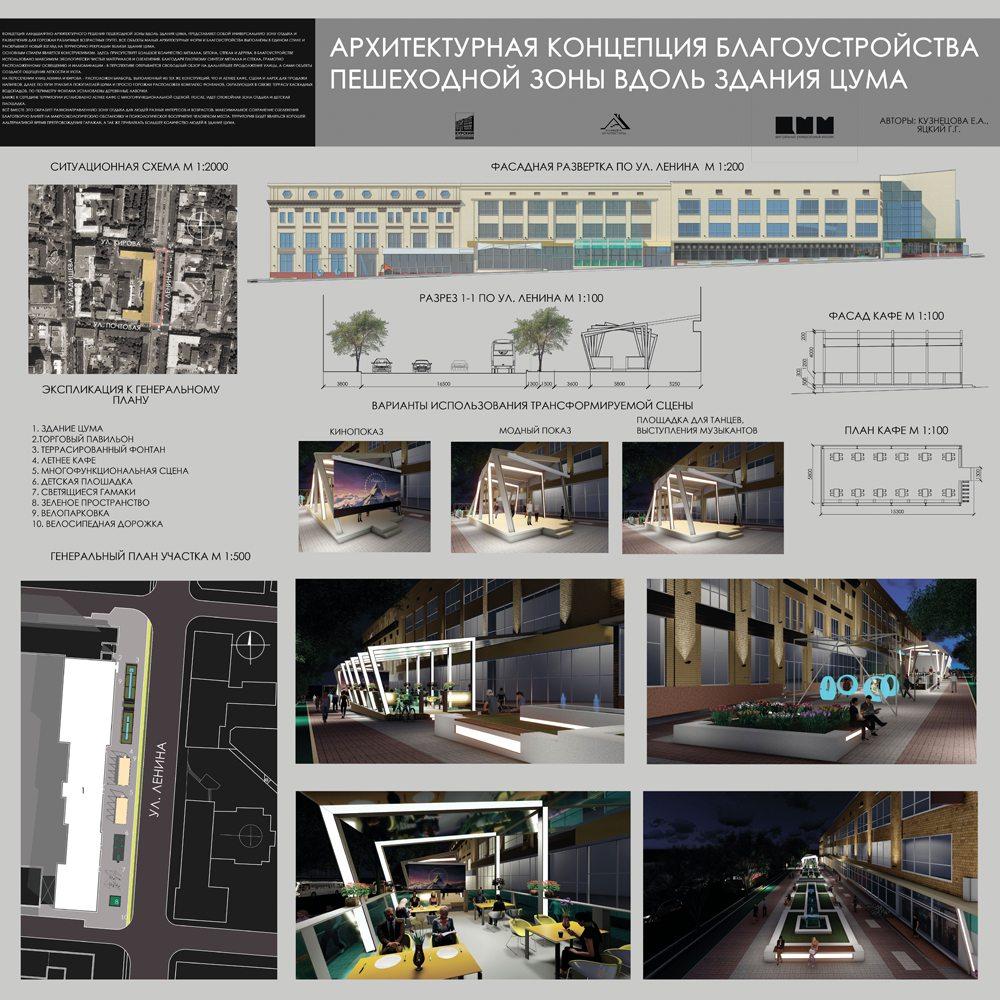 ЦУМ-Яцкий+Кузнецова-(Web)