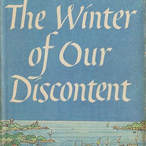 Winter_of_Our_Discontent