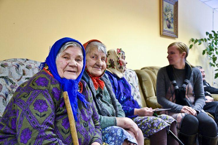 бабушки012