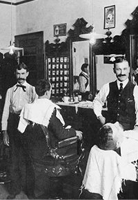 barber_shop_barber_club1