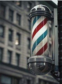 barber_shop_barber_club2