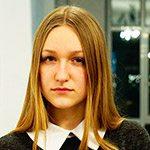 Татьяна Бледнова