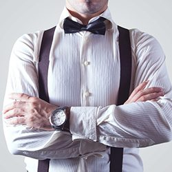 bow-tie-businessman-fashion-man-large