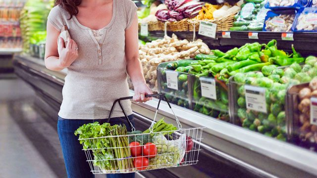 buying-vegetables