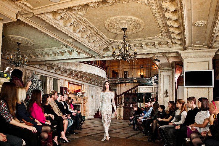 fashionweek3day (11)