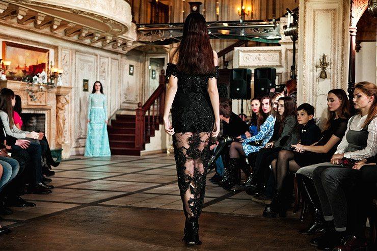 fashionweek3day (18)