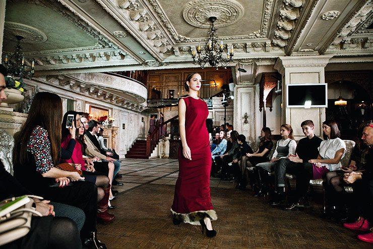 fashionweek3day (19)