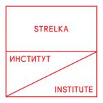 logo_org_2381
