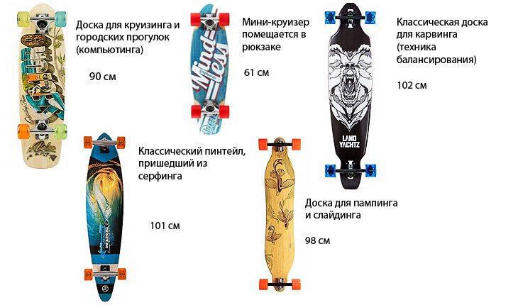 longboarding-boards2