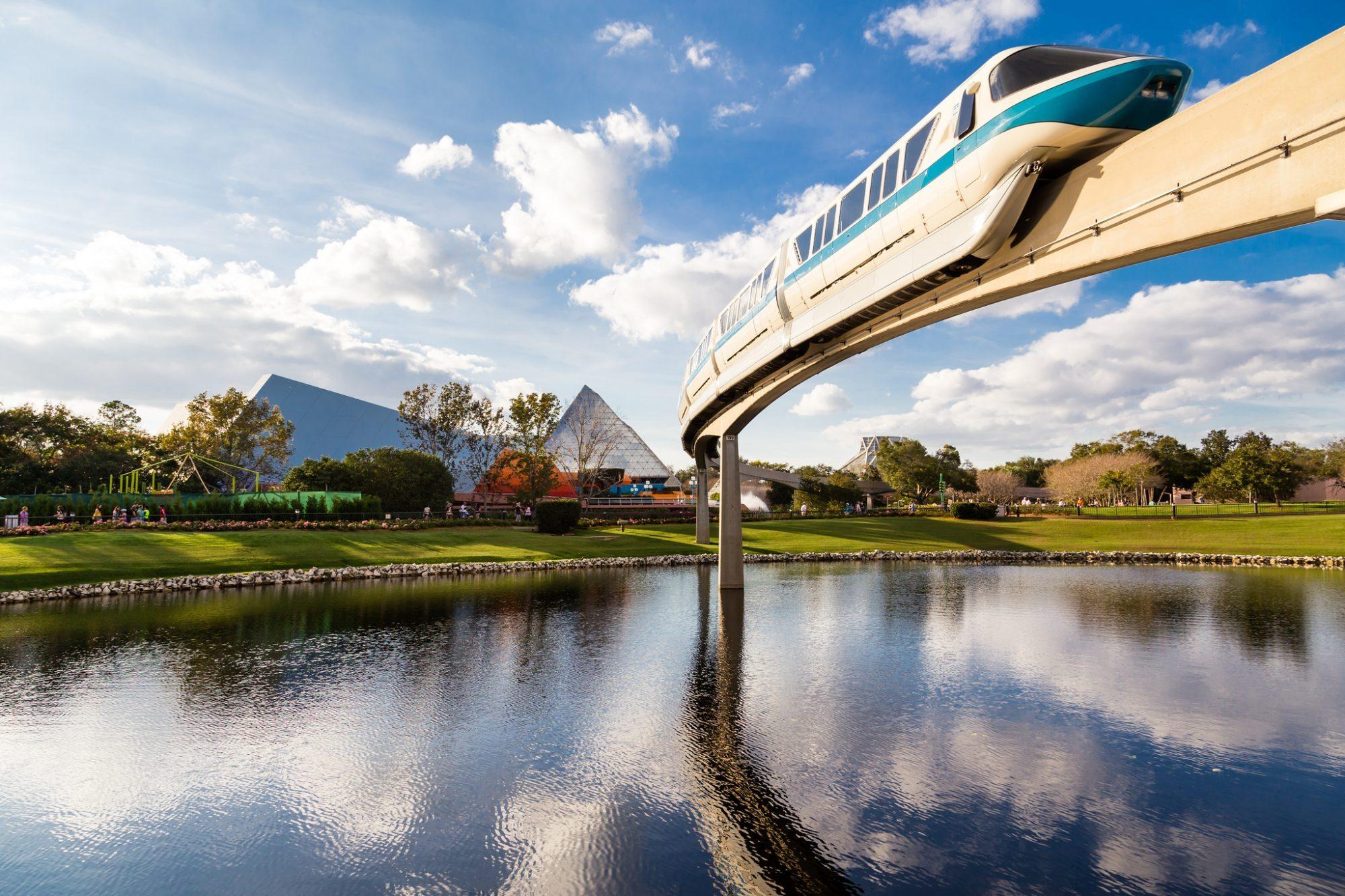 monorail-goes-through-futureland-amelia-gapin