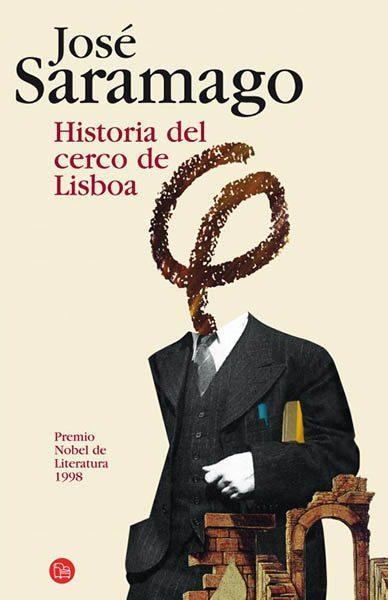 portada-historia-cerco-lisboa_grande