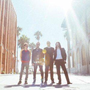 weezer-announce-new-album
