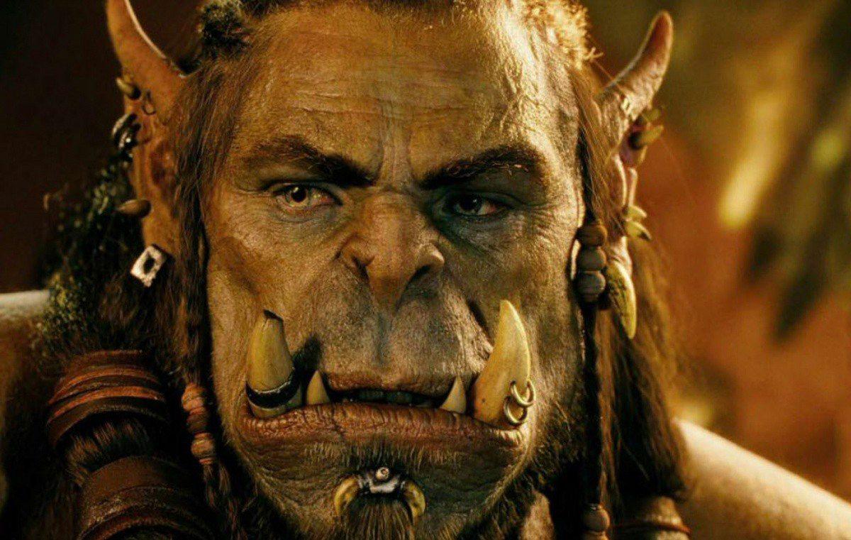 Темы  Что думают о  фильме «Warcraft» поклонники игры?