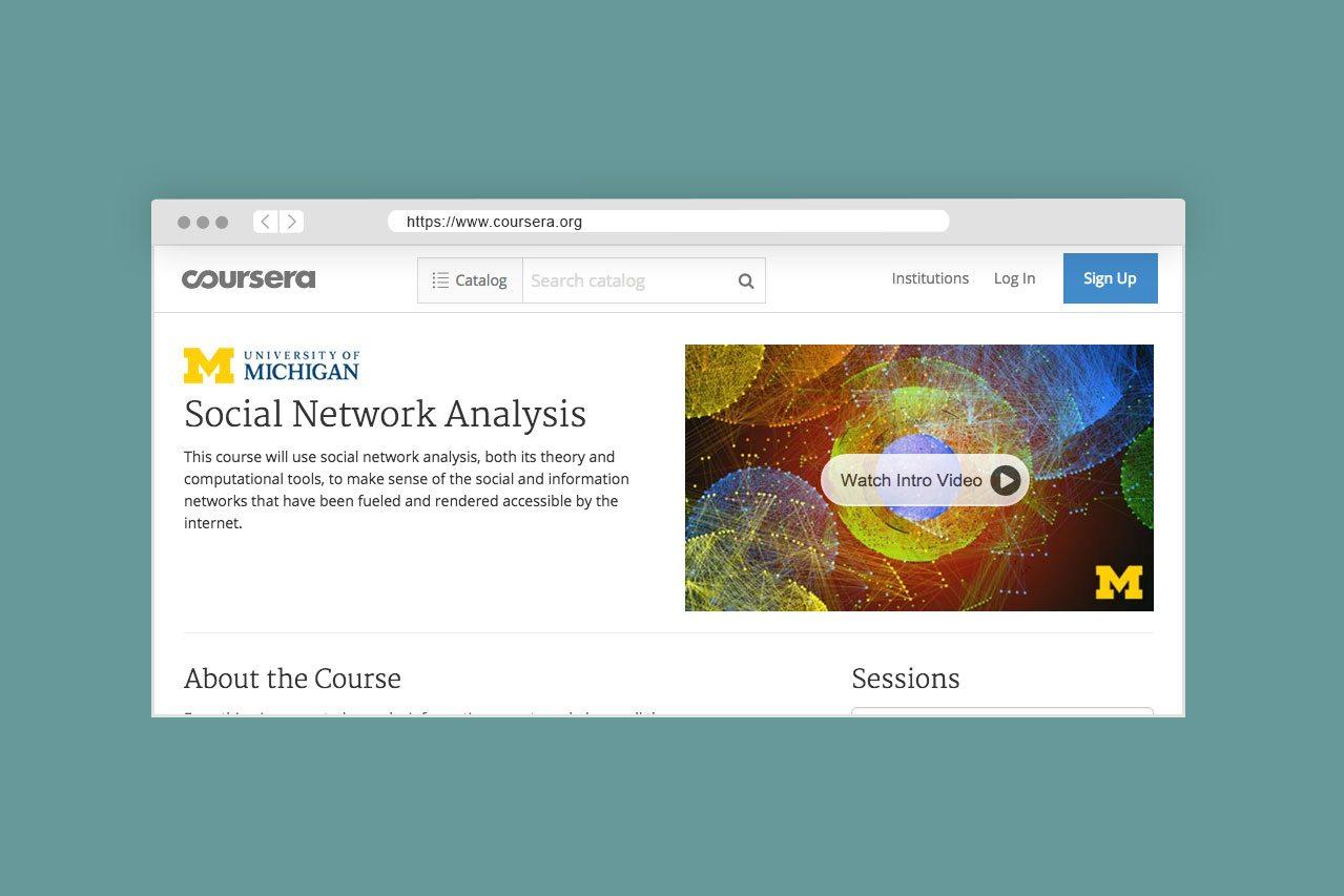 Стрелка  5 онлайн-курсов для городских предпринимателей