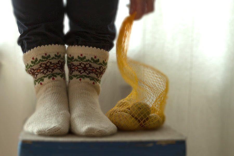 Стрелка  Социальное предпринимательство: как заработать на добрых делах