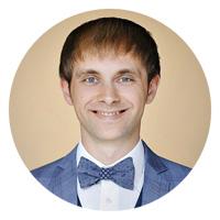 Новости  Кто приедет на Wedding & event business forum в Курске