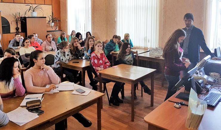 """Люди  Константин Харитонов: """"Если закрывается ресторан, виноват не только кризис"""""""