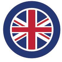 События  18 причин, 9 лайфхаков и 1 способ поехать в Лондон