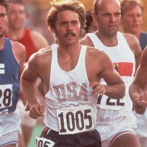 Беговой клуб Run For Fun  Run For Fun: тренировка 2 июля