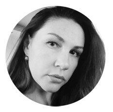 Темы  Фотопроект «Мы» Ивана Яланжи и его курские герои