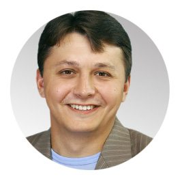 Новости  Роман Рубанов презентует в Курске книгу стихов «Стрекалово»