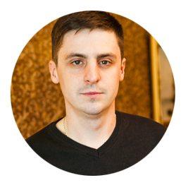 Места  Новое место: ресторан «Вершина»