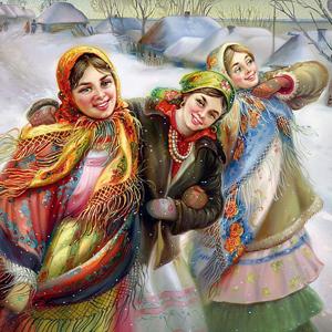 Новогодняя афиша Курска 2017 - куда пойти на новогодних праздниках?