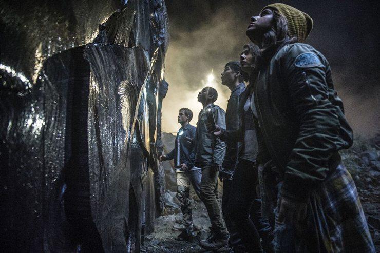 Новый год 2017 Темы  15 фильмов 2017 года. Самые ожидаемые премьеры