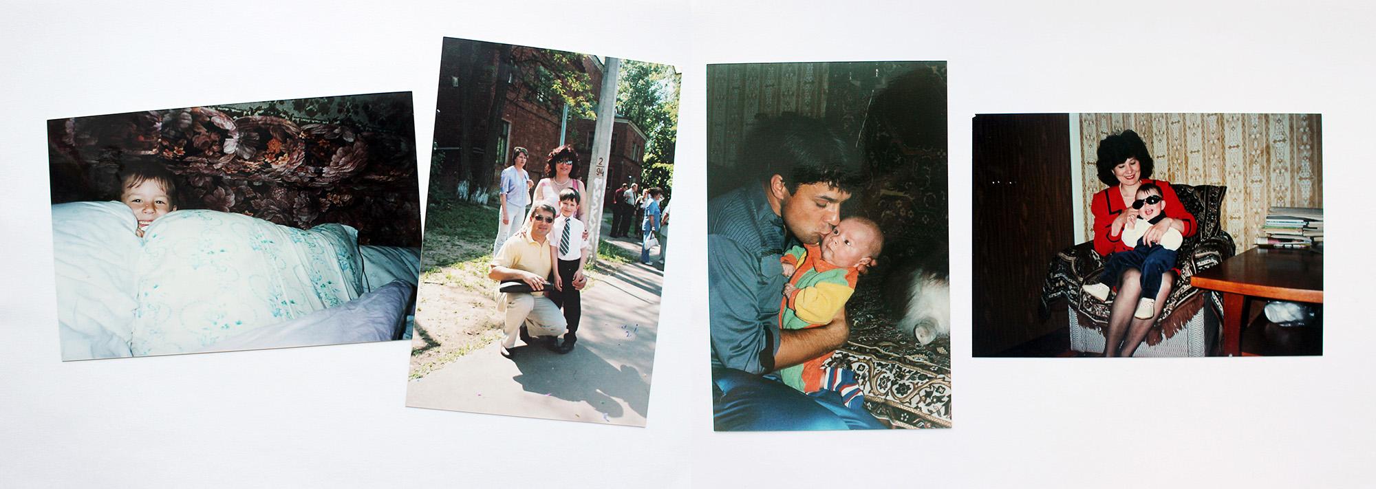 Темы  «Вас всегда кто-то ждёт, вы всегда куда-то несётесь, а мы как будто бы просто в душе»: три мамы о взрослых детях