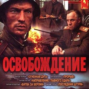 События  Долгими зимними: чем занимается по вечерам актер Дмитрий Баркалов