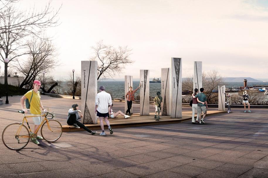 События  Concrete Jungle: «В регионах ты не продашь проект стула — ты продашь готовый стул»