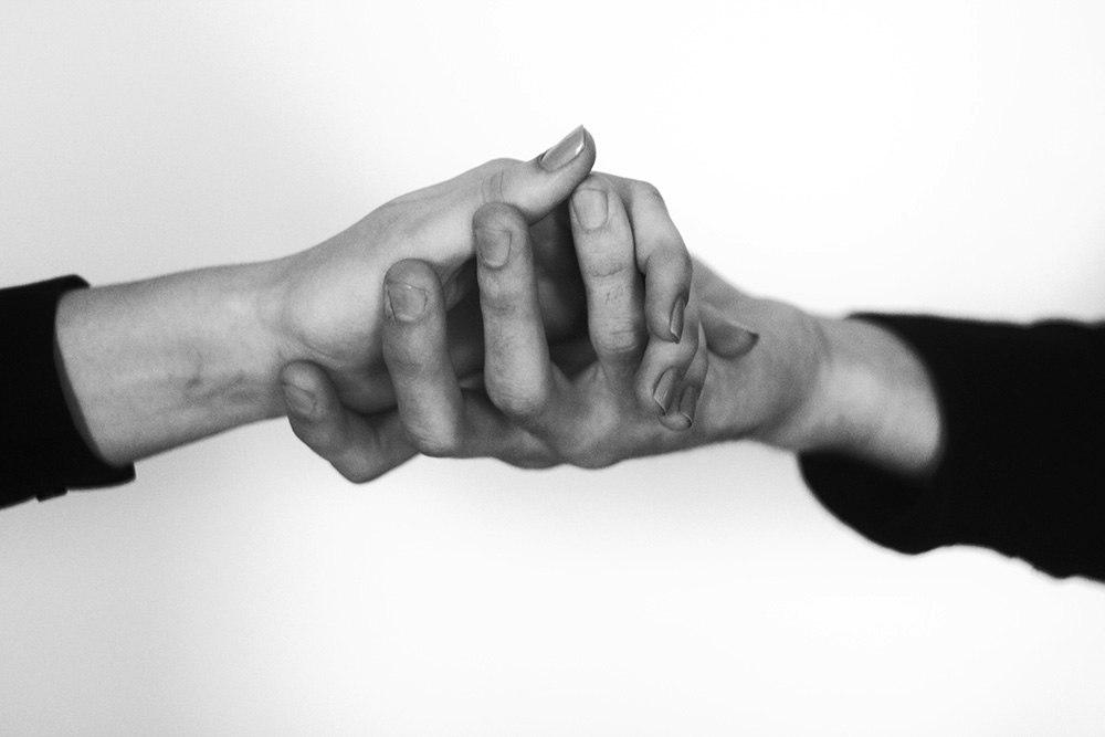Темы  «Так мой папа влюбился»: дети рассказывают, как познакомились их родители