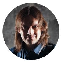 Новости  В Курске выступит группа «Эпидемия»
