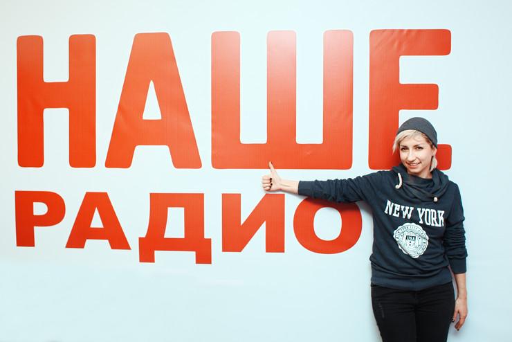 "Люди  Диляра Вагапова: ""Нам надо посмотреть в ваши глаза"""