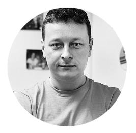 """Новости  """"Наше радио"""" и интернет-журнал """"Морс"""" запустили совместный проект"""