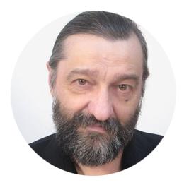 """События  Галерея """"АЯ"""" объявила конкурс на лучший логотип"""