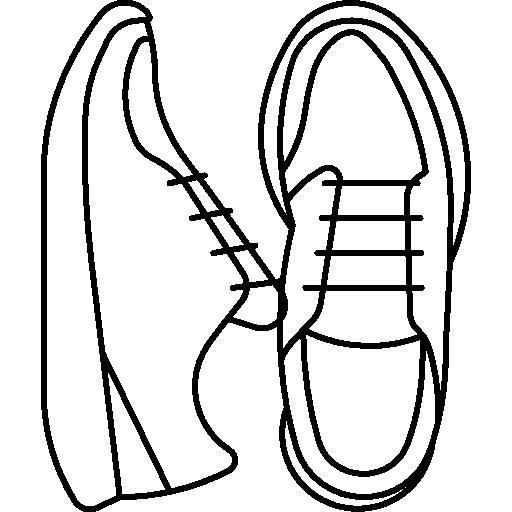 События  Три пары кроссовок, которые надо носить этим летом